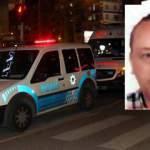 Antalya'da, Alman asıllı Türk vatandaşı yatağında ölü bulundu