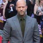 Antalya'da Jason Statham alarmı! Kurşun geçirmez camlı villada kalıyor