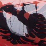 Arnavutluk, bir Rus diplomatı 'istenmeyen kişi' ilan etti!