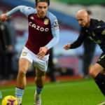Aston Villa, Newcastle engelini 2 golle geçti