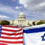 Biden yönetiminden İsrail işgaline yeşil ışık