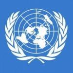 BM'den İsrail'e 'işgali durdur' çağrısı!