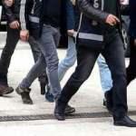 Bu sabah dev operasyon: 238 gözaltı kararı