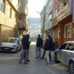 Bursa'da dizi oyuncusu hayatını kaybetti, polis soruşturma başlattı
