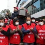 CHP'nin asgari ücret yalanı ortaya çıktı! İşçiler isyan etti: 1900 lirayla çalıştırıyorlar