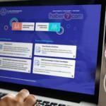 e-Okul karne notları görüntüleme 2021! VBS Takdir, Teşekkür belgesi öğrenme ekranı!