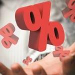 Ekonomistler, Merkez Bankası'ndan ne bekliyor?