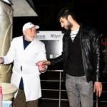 """Esenler Belediyesi'nden """"Halkın çorbasına dokunma"""" açıklaması"""