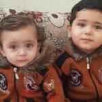 Gaziantep'te büyük acı!  Amca iddia etti, yangın elektrikten çıktı