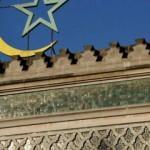 Fransa'daki İslami kuruluşlar: Macron'a sunulan metin ötekileştirici