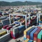 Güneydoğulu ihracatçılar ayda 1 milyar dolarlık dış satım hedefliyor