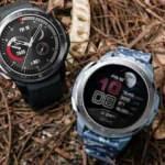 HONOR Watch GS Pro'dan kış sporları için özel mod