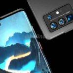 Huawei P50 profesyonel kameralara taş çıkaracak lenslerle geliyor