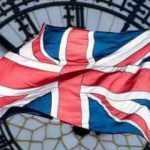 İngiltere'de enflasyon beklentilerin üzerine geldi