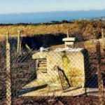 İngiltere'de Soğuk Savaş sığınağı 250 bin liraya satışa çıkıyor