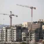 İngiltere'den İsrail'e Doğu Kudüs ve Batı Şeria çağrısı