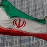 İran'dan Suudi Arabistan'a 'müzakereye hazırız' mesajı