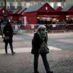 İspanya'da son 24 saatte 41 bin 576 yeni vaka