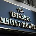 İstanbul Emniyet Müdürlüğünden 'Sultangazi'de çocuk kaçırma girişimi'ne ilişkin açıklama