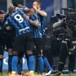 İtalyan devi Inter, kulübün ismini ve logosunu değiştirecek