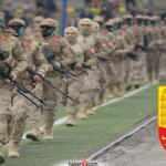 Jandarma Uzman Erbaş başvuru süreci başladı! Branşlar ve 2021 başvuru şartları...