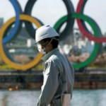 Japonya Tıp Federasyonu Tokyo Olimpiyatları'ndan endişeli!