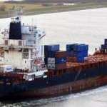 Kaçırılan 15 Türk denizci ve gemi ile ilgili yeni gelişme! Bakan duyurdu