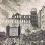 Kadim şehir İstanbul'da ilklerin ilçesi: Beyoğlu