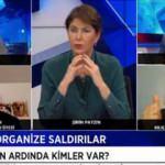 Kılıçdaroğlu'nun avukatı Celal Çelik'ten skandal benzetme