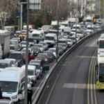 İşte il il trafik sigortası fiyatları! En yüksek 4 bin 65 en düşük 327 lira
