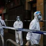Mutant virüs hızla yayılıyor! Aşılananlar yeniden hastalanabilir mi?