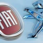 Dünya devleri PSA ve FCA'nın mali sonuçları açıklandı