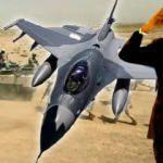 Bakan Akar kritik bölgeyi işaret etti! Sınır ötesinde yeni operasyon sinyali