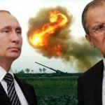 Rusya'dan Dağlık Karabağ açıklaması: Aliyev ve Paşinyan şahit! Gizli madde detayı