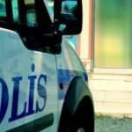 Samsun merkezli 4 ilde hırsızlık operasyonu: 24 gözaltı