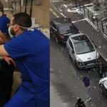 Selçuk Özdağ'a saldırı soruşturmasında, firari 3 kişiye yakalama kararı
