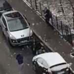 Selçuk Özdağ'a yönelik saldırıda 2 kişi tutuklandı
