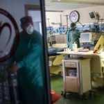 Son dakika: 19 Ocak koronavirüs tablosu! Vaka, Hasta, ölü sayısı ve son durum açıklandı
