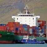 Türk gemisine saldırı ile ilgili bomba iddia! O ülkenin parmağı olabilir...