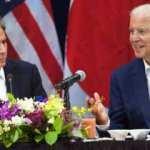 'Sözde ortaklık' neyin nesi! Anlaşılan o ki, Biden, Blinken...