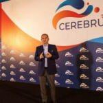 Türkiye'den dünya devi olmaya aday bir teknoloji şirketi