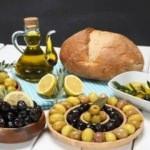 Türkiye'nin zeytinyağı ihracatı yüzde 20 arttı