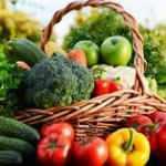 Vücudu temizleyen gıdalar nelerdir? Bağışıklık sistemini güçlendiren besinler hangileridir?