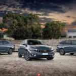 2021 Model Fiat Egea modelleri kaç TL oldu? Yeni Egea Sedan Hatcback Cross fiyat listesi