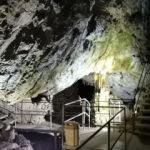3 milyon yıllık Oylat Mağarası