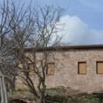 600 yıllık Şarköy-Güzelköy Camisi ibadete açılıyor