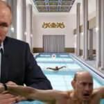 Navalny'nin 'saray' iddialarına Putin'den cevap! Rus lider resmen bombaladı