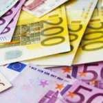 AB, Orta Doğu ve Türkiye'ye 385 milyon euro yardım sağlayacak