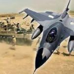 'ABD ve İran destek vermeyecek! Türkiye Sincar'a operasyonu özgücüyle yapmalı'