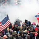 ABD'de kongre basınının ardından Cumhuriyetçilerden siyaset göçü